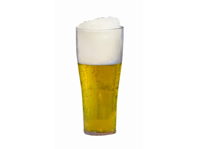 Waca Wheat Beer Glass Polycarbonate 500ml